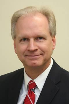 Alan Trenz, Attorney