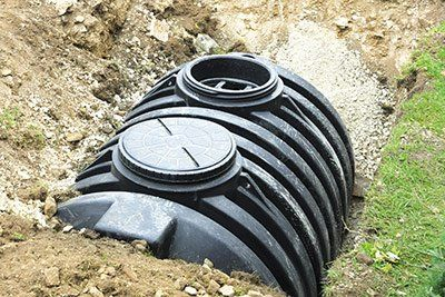 Sewer Cleaning | Saginaw, MI | Halm Septic Tank Cleaning