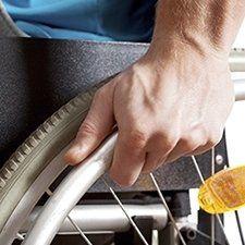 carrozzine-per-disabili