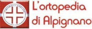 ortopedia di alpignano