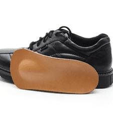calzature-ortopediche