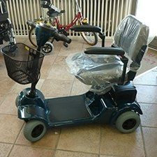 scooter-elettrici-disabili