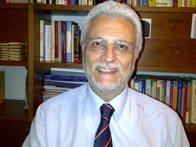 Dott. Umberto Aguglia