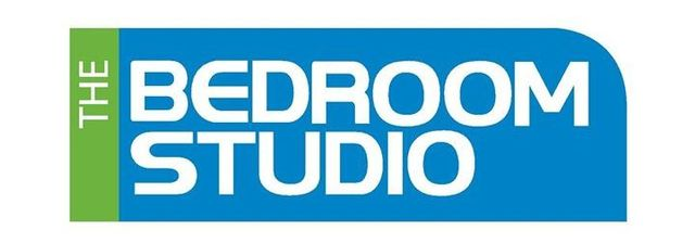 the bedroom studio company logo