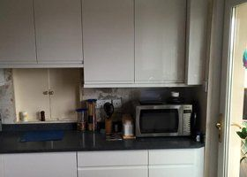 Bespoke Kitchen Designs And Kitchen Installations In Exmouth