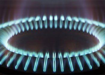 bruciatori a gas