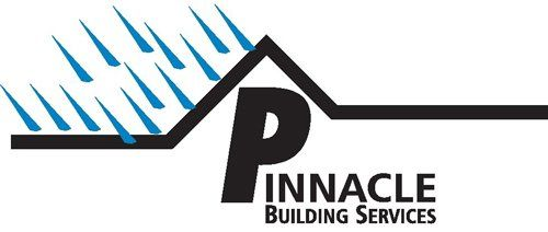 Commercial Roofing Murfreesboro Tn Pinnacle Building