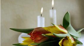fiori e servizi funebri
