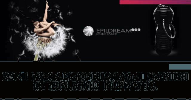 Epildream