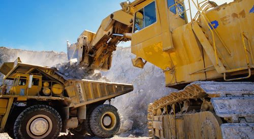 Experts giving excavating services in Chillicothe, OH