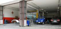 riparazioni auto, soccorso stradale, assistenza incidenti