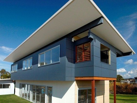Cladding Hardiewrap: james hardie cost