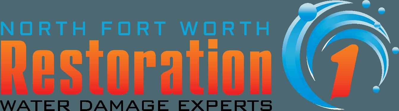 North Richland Hills, TX Water Damage Restoration Service