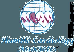 Humble Cardiology Associates - Humble, TX - Conditions