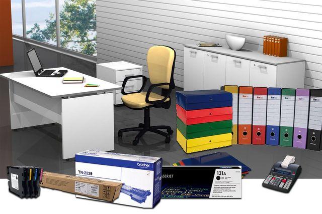 Arredamento Ufficio Rimini : Noleggio multifunzione rimini rn printing office solutions