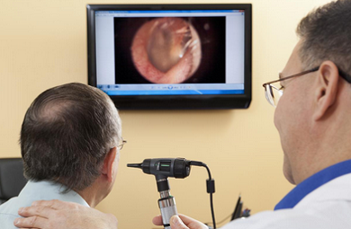 Free Hearing Test Lumberton, NC