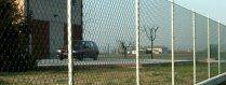 recinzioni, ringhiere, cancelli ferro