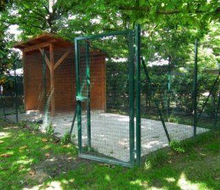recinzioni ferro, recinzioni alluminio, recinzioni artigianali
