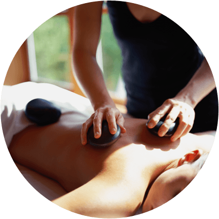 Perfect spa experiences in maidstone for Exquisite mobile massage