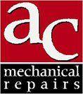 AC Mechanical Repairs logo
