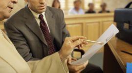 assistenza legale per erdità