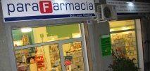 farmaci, cosmetici, prodotti medicinali