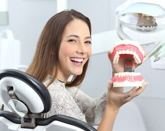 Dental Services   Oceanside, CA   Coast Dental