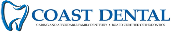 Dentist | Oceanside, California | Coast Dental