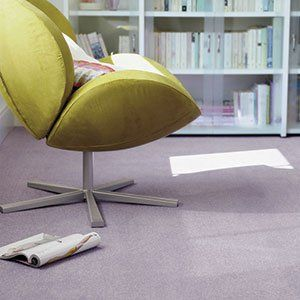 Cormar Carpets – UK Carpet Manufacturer