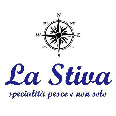 Ristorante La Stiva logo