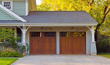 Fixing Your Garage Door Naples Fl Keith S Garage Door