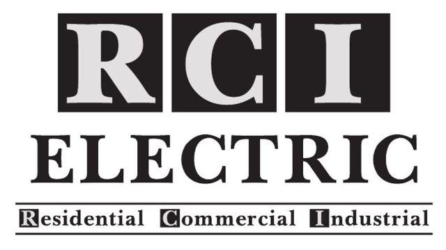 RCI Electric