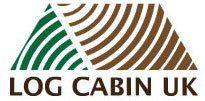 Log Cabin UK
