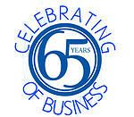 65 Years Celebrating Business