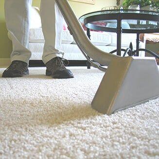 Carpet Cleaning Washington Pennsylvania Simpson