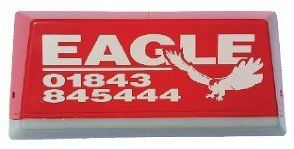 Eagle Security Systems  contact number