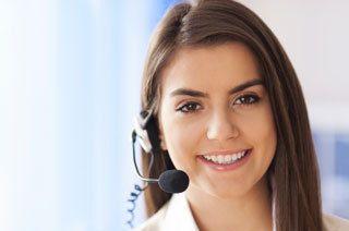 Enterprise Telecom Solutions Morgan Hill, CA