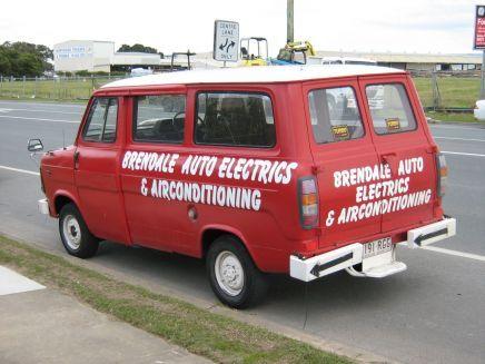 auto electrical brendale brendale auto electrics. Black Bedroom Furniture Sets. Home Design Ideas