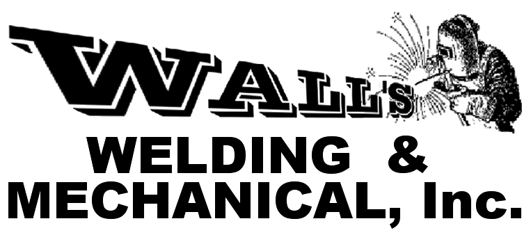 Triangle Rent A Car Greensboro Nc: Walls Welding & Mechanical, Inc.