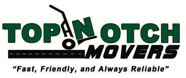 Top Notch Movers   Moving Services   Corpus Christi, TX on the word service, great service, world class service, super service, high tea service, red carpet service, best service, exceptional service, reliable service, arrow service, awesome service, 24 hour service,