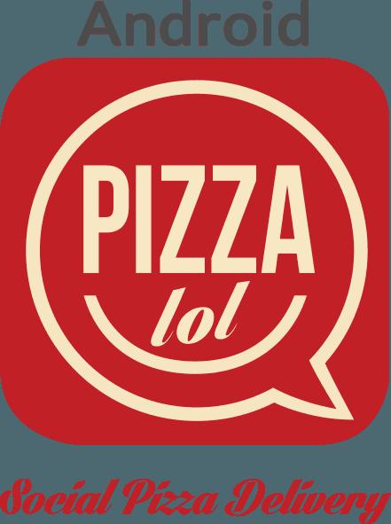 pizza lol logo