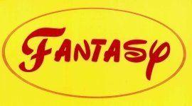 Fantasy promozioni