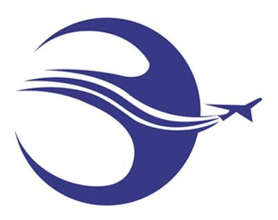 Ocean Sky Travel & Tourism - Logo