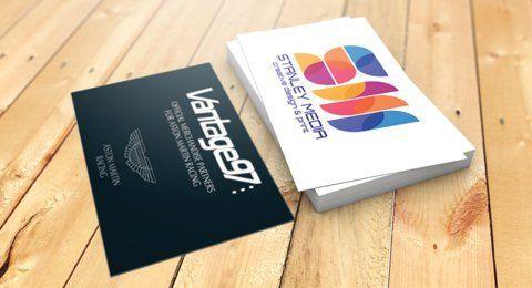 Print Derby | Creative Graphic Designers Derby