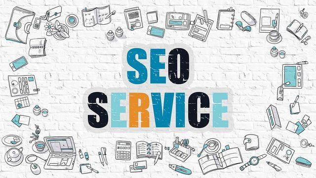 SEO Services East Midlands   Digital Marketing Derby   SEO
