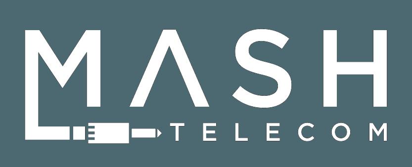 Cisco Solutions   Cisco Environment Configuration   MASH Telecom