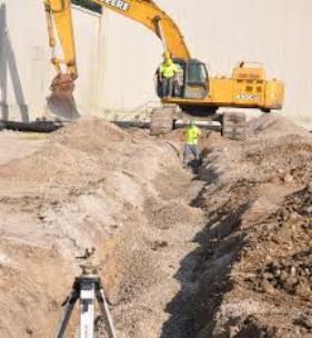 excavating21