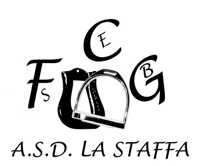 ASD LA STAFFA-LOGO