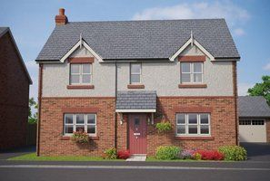 budget houses