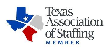 Texas Association of Staffing Member